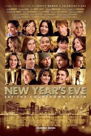 jon bon jovi et quelques montage du film new year's eve