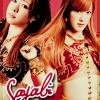 Sayabi
