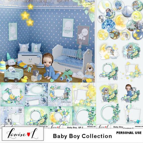 Baby Boy - Page 4 FzqLW5iGGOM9Joq2TNR-zKMV4ac@500x500