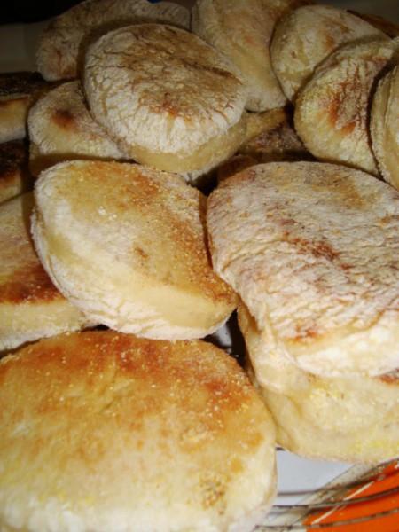pain-blanc-anglais-013.JPG