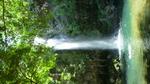 cascade Rincon de la vieja 1