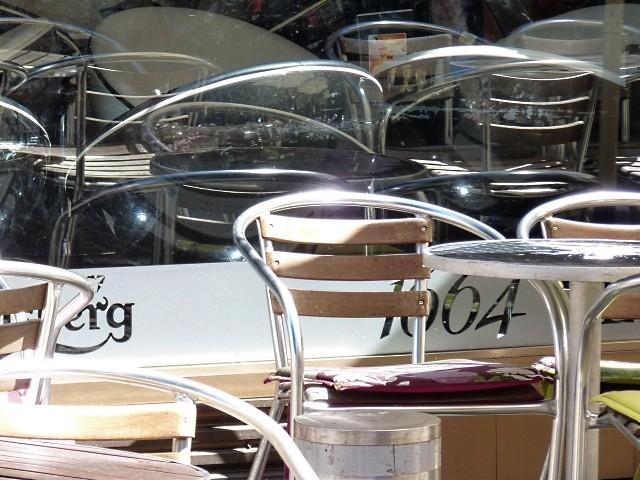 14 Sièges et chaises 12 Marc de Metz 08 11 2011