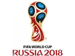Projet Coupe du monde 2018