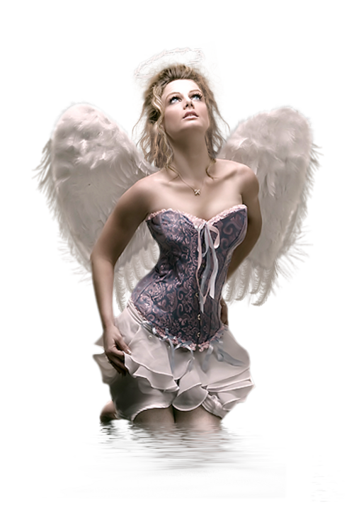 Anges (2)