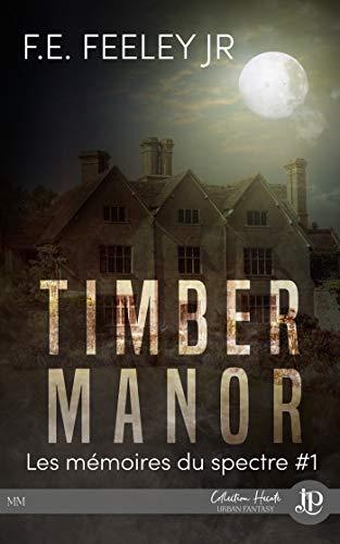 Timber Manor