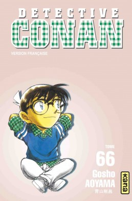 Tome 66