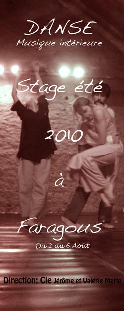 Faragous 2010