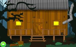 Jouer à Escape gator country