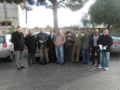 Conseil National du 03 janvier 2013