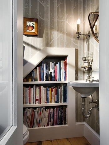 good-idea-library-in-bathroom-3