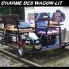 wagon lit.jpg