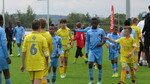 Tournoi U12 - Imexco Cup 2014