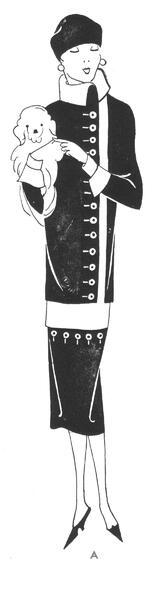 Blog de colinearcenciel : BIENVENUE DANS MON MONDE MUSICAL, RAMONA - LES ANNEES 1920