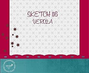 SKETCH-115