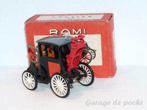 Hautier 1898 RAMI JMK