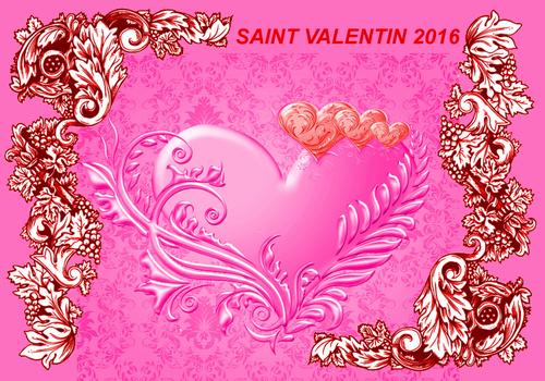 SAINT VALENTIN 2016 (3)