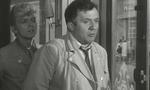 Dany  Logan  :  Du  mouron  pour  les  petits  oiseaux  1962