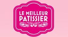 Nouveau magazine : N° 1 Le meilleur pâtissier maagzine
