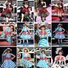 Berryz Kobo Matsuri (report)