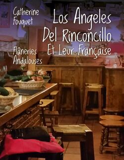 Lecture (auto-publication) - Los Angeles del Riconcillo...