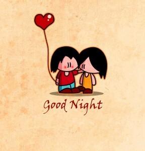 """Résultat de recherche d'images pour """"good night picture couple"""""""