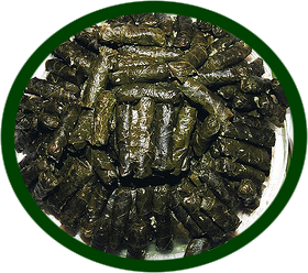 liboke oeuf/arachides