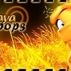 Maya Pops.jpg