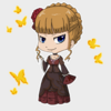 Beato196.png