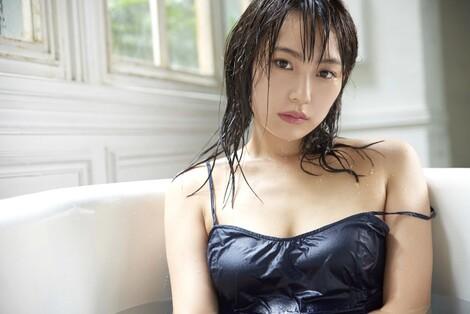 Magazine : ( [Platinum Flash X 01familia] - |27/09/2019| - Yuki Odera )