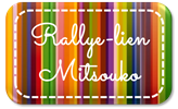 rallye mitsouko