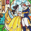 Avatar #4 -Beauty and the Beast-