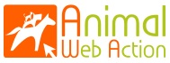 animal web action