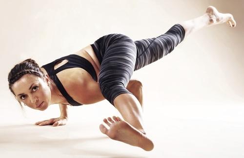 3-Conseils Yoga
