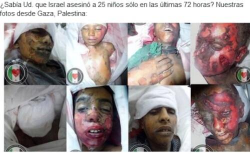 Palestine-gaza-10-7-14.jpg