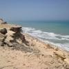 Sahara Occidental Entre Dakhla et Boujdour