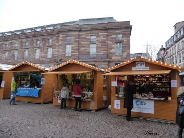 Strasbourg (5)