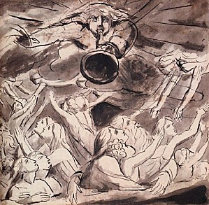 william-blake-the-resurrection-32503