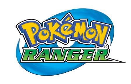 Pokemon Ranger 3 Le 6 Mars 2010 au Japon