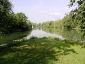 025-Confluent Seine-Aube