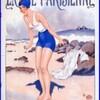 06-08-1928