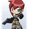 Chibi_Soldier_Girl_by_rongs1234