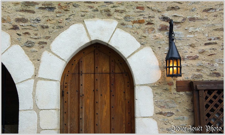 85 - Vendée / Mareuil sur Lay