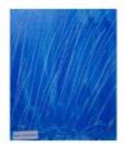 Dessin et peinture - vidéo 3181 : Un jour de pluie à Vancouver ( Canada) - aquarelle.