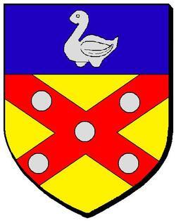 Doingt-Flamicourt