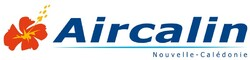 Aircalin International