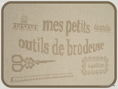 outils brodeuse-01
