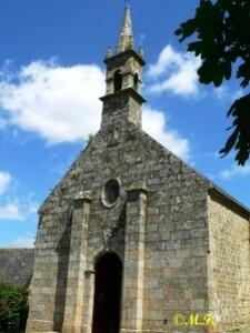 Saint Fiacre Guidel 56 (14)