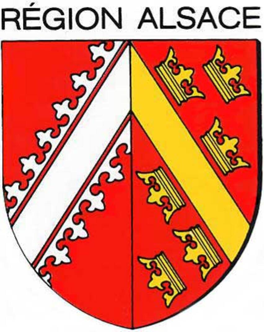 19/09/2015 EGLISE Sainte  ANNE  de  TURCKHEIM 68  1/5 D 26/06/2016