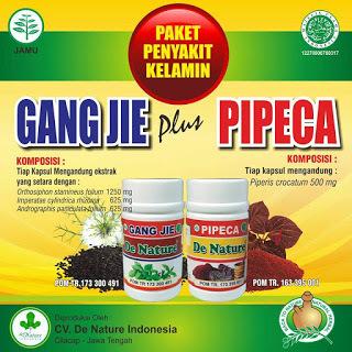 Nama Obat Kencing Nanah Herbal Yang Ada Di Apotek