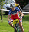 Sommaire Cyclo cross